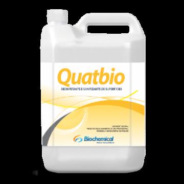 QUATBIO - 5L