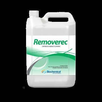 REMOVEREC - 5L