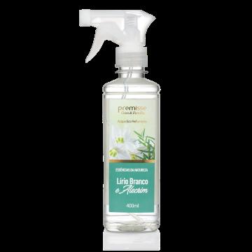 Acqua Perfume -  Lirio  - 140ml