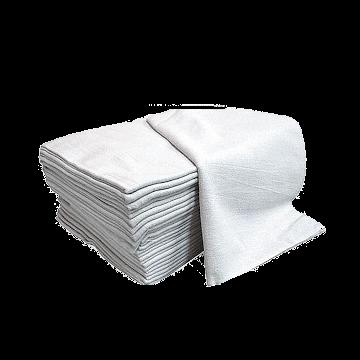 Saco Alvejado 100% algodão 41x68cm