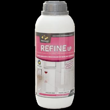 Refine LP - 1L