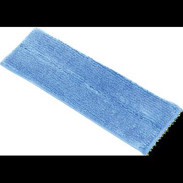 Refil Galaxy Top - 40x14 cm Util Fácil
