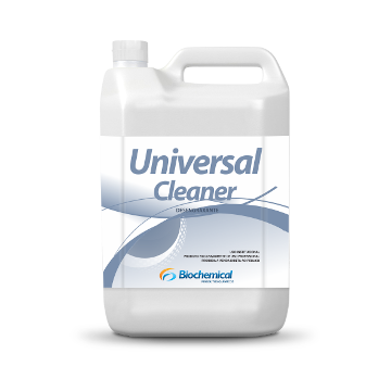 Universal Cleaner - 5L