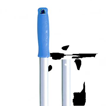 CABO 1,40MX22MM S/ PONTA