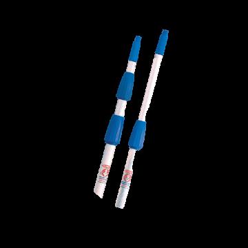 Extensão Telescópica 4,5M - 3 estagios