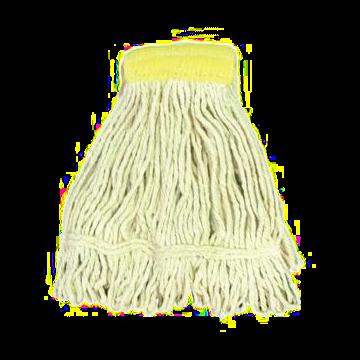 REFIL MOP UMIDO - 320G
