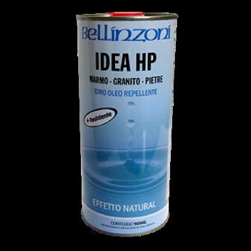IDEA HP HIDROREPELENTE 900ML