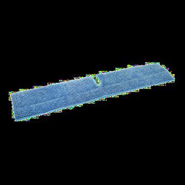 MOP WAVE MICROFIBRA - Refil