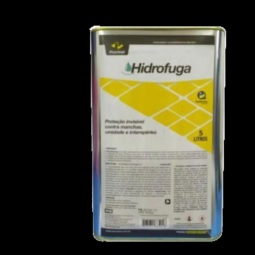 HIDROFUGA PISOCLEAN- 5L