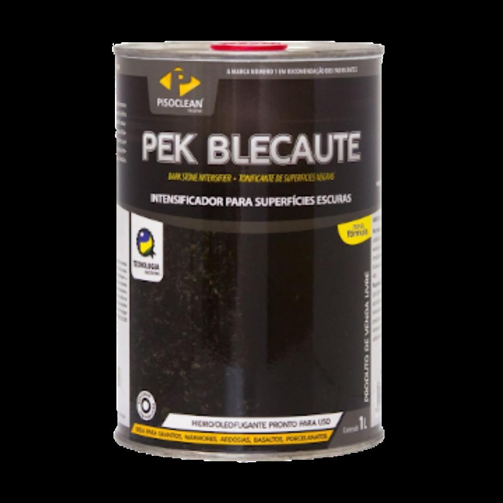 PEK Blecaute - 1L