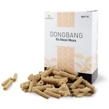 Moxa Palito Dong Bang