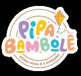 Pipa Bambolê