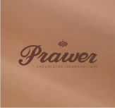 PRAWER CHOCOLATES