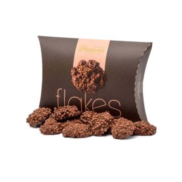 Flakes de Chocolate 140g - Prawer