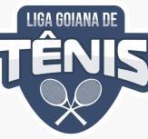LIGA GOIANA DE TENIS
